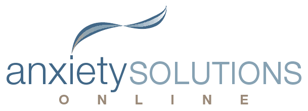 Anxiety Solutions Online | AIM Custom Media client